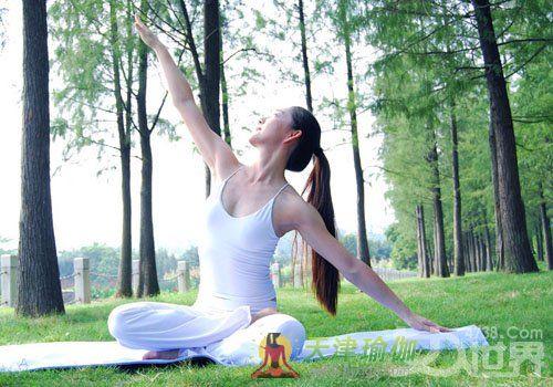 yogashoushen.jpg